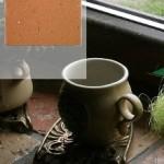 materialien f r ausbauarbeiten ziegelsteine pro quadratmeter. Black Bedroom Furniture Sets. Home Design Ideas