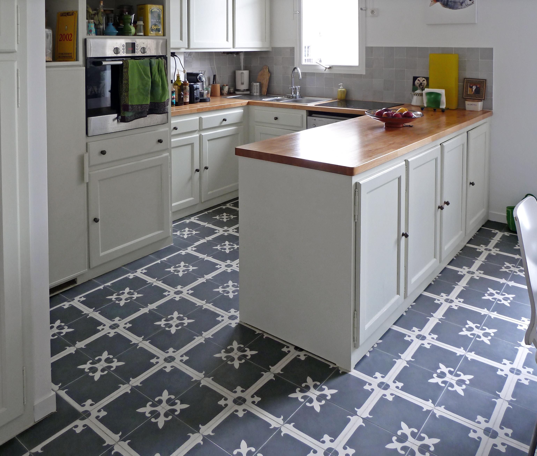 k che zementfliesen. Black Bedroom Furniture Sets. Home Design Ideas